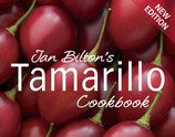 Order Cookbooks