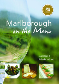 Marlborough on the Menu